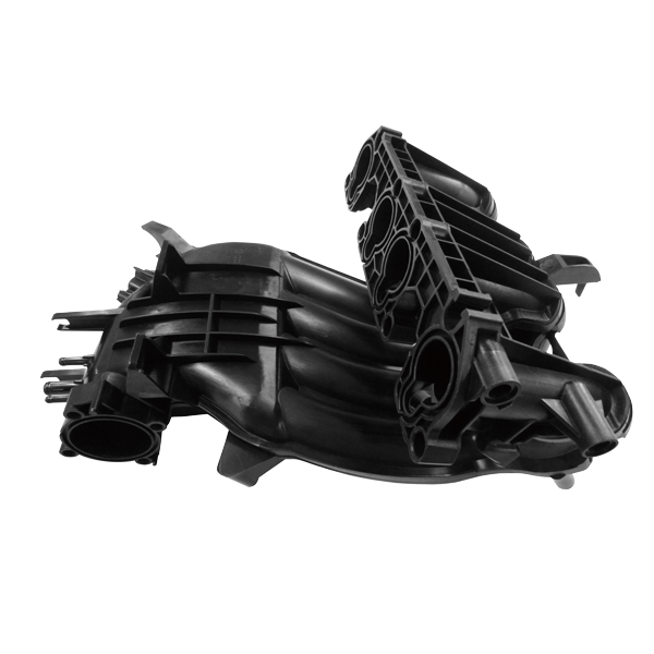 Air Intake Manifold - ACURIT PRODUCT SOLUTION CORP